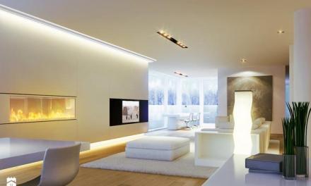 Éclairer sa maison autrement avec des accessoires LED