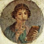 Latin botanique