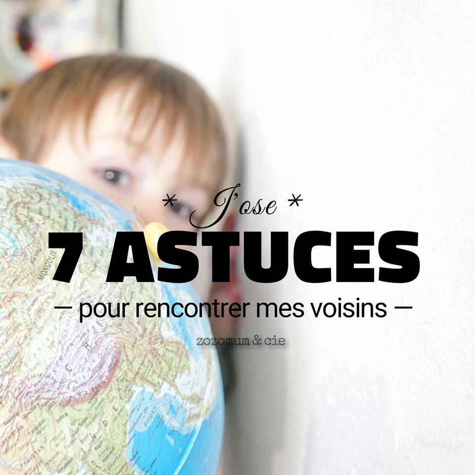 100 Fantastique Idées Inviter Ses Voisins À L Apéro
