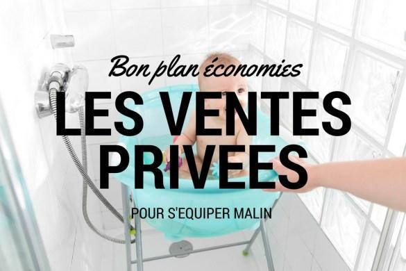 bon-plan-economies