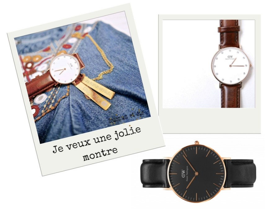 jolie-montre-daniel-wellington-blog-maman