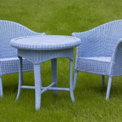 Antique Wicker Chairs Chair Covers For White Plastic Authentic Sale Marin San Francisco Furniture