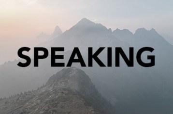 Millennial Speaking Services