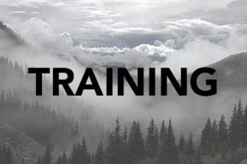 Millennial Training Services