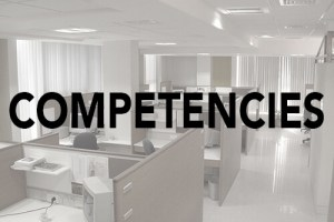 Competencies TTI Success Insights