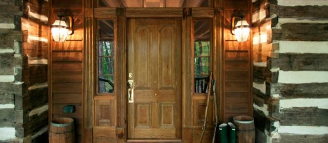 Your Digital Front Door