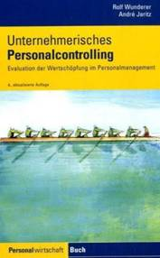 Personalcontrolling_4.A