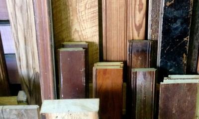 reclaimed-wood-samples