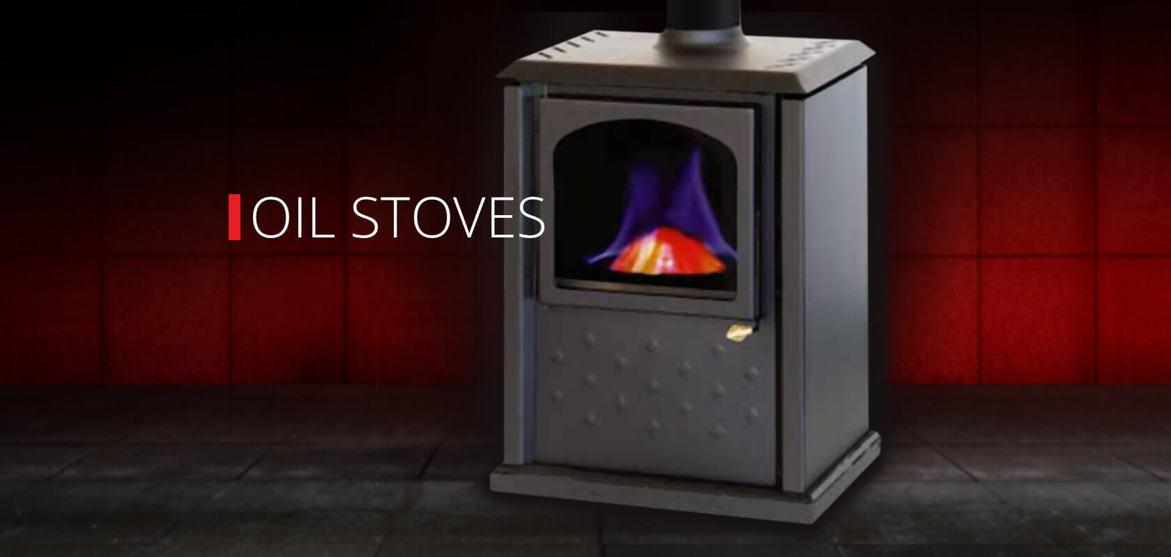 J A Roby Stoves And Fireplaces Qu 233 Bec