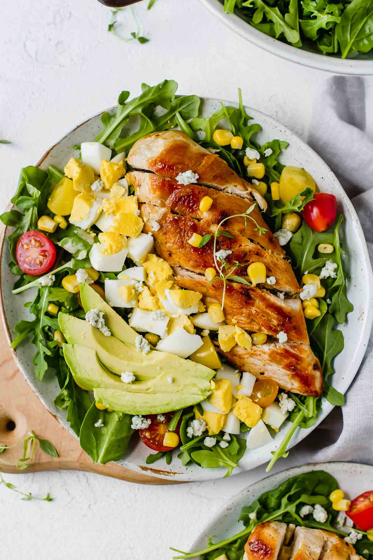 Easy And Yummy Dinner Recipes