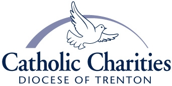 Jarons Supports Catholic Charities Diocese Of Trenton