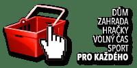 Internetový obchod NákupProKaždého.cz