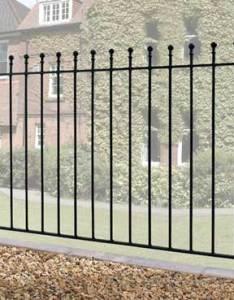 Manor fence ma also jarrett fencing rh jarrettfencing