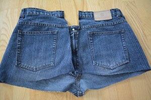 Överdel jeans