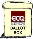 ecq_how_to_vote