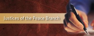 justice_of_the_peace_branch