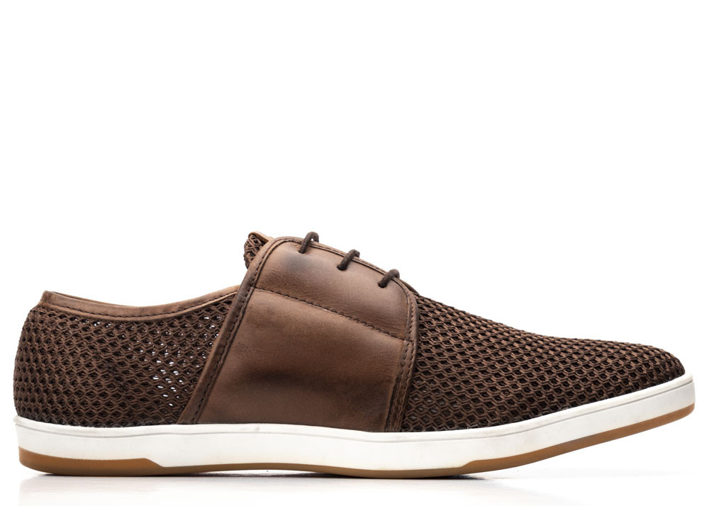 Mens Casual Slip On Shoes Uk