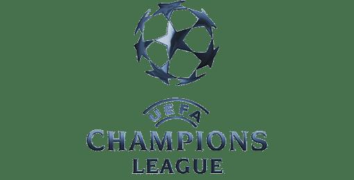 HJK v Red Star Belgrade | Uefa Champions League | Match ...
