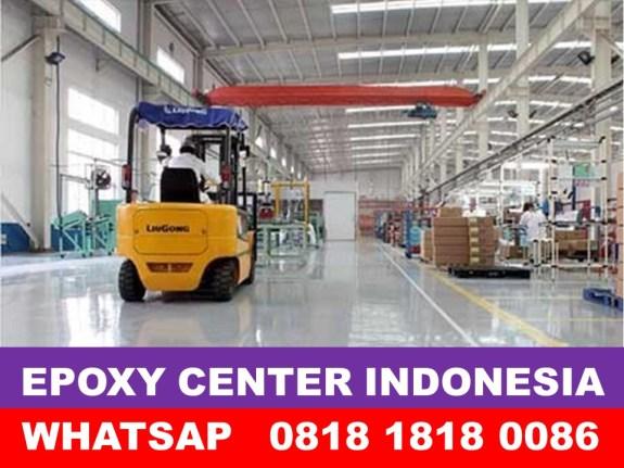 epoxy heavy duty