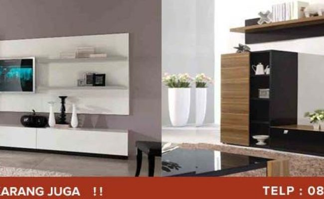 Furniture Di Bandung Furniture Modern Bandung Furniture