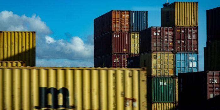 hal penting pada layanan jasa undername import