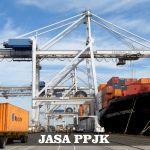 Layanan Cepat dan Mudah Jasa Bantuan Pengurusan Kepabeanan