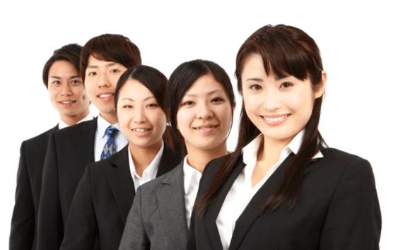 Jasa Interpreter Resmi Tersumpah Bahasa Jepang
