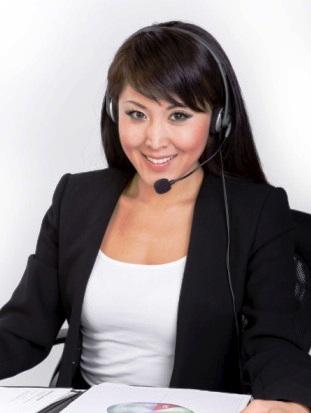 Jasa Interpreter Bahasa Mandarin