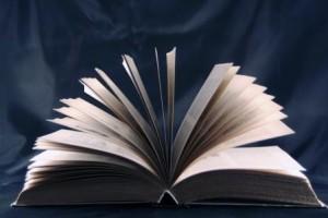 3 Alasan Mengapa Anda Harus Mencari Jasa Penerjemah Inggris Tersumpah Terkemuka