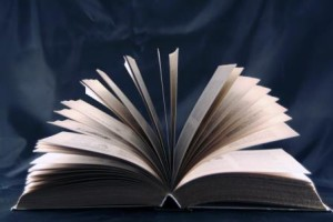 Penerjemah Inggris Tersumpah Anindyatrans