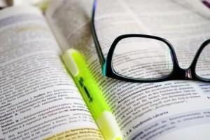 Belajar Bahasa Baru Secara Daring - Pengalaman Yang Memperkaya Pengetahuan