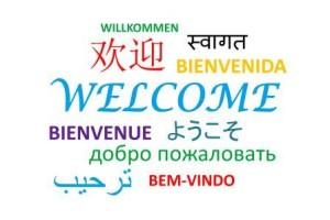 Membongkar 10 Mitos Tentang Penerjemah dan Penerjemahan