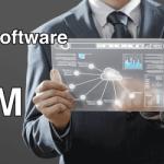 gambar jasa pembuatan software