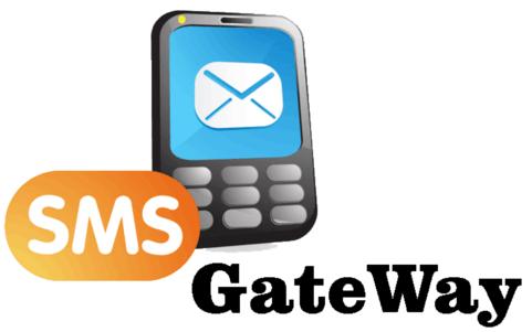 gambar aplikasi sms gateway