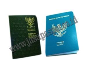cara pembuatan paspor www.jasapaspor.co.id