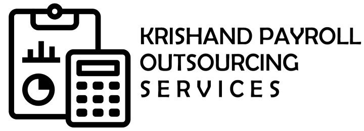 Krishand Payroll Outsourcing