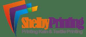 Shelbyprinting - logo