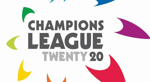 Champions League T20 Tournament Discontinued Jasarat