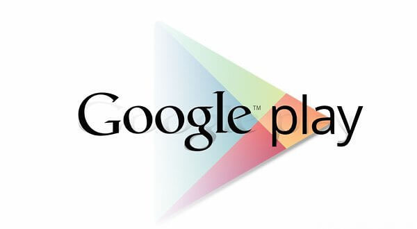 Google likely to open Play store in China next year | Jasarat