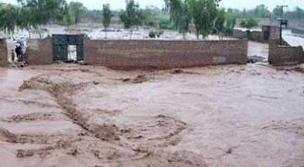 flash flood leaves five dead nine rescued in balochistan jasarat
