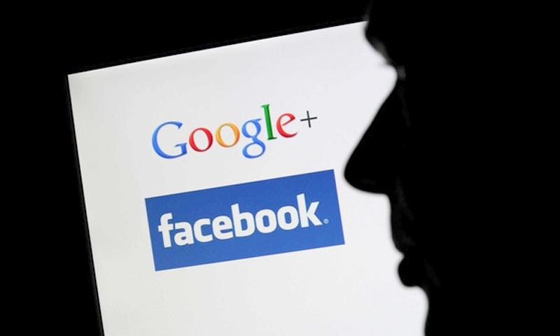 Google-Facebook1.jpg