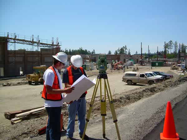 land-surveyors-image