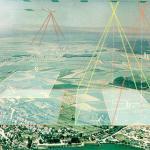 Mengenal Fotogrametri, Salah Satu Cabang Keilmuan Geodesi