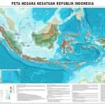 Misi Pemetaan Laut Untuk Menjadikan Indonesia Poros Maritim Dunia
