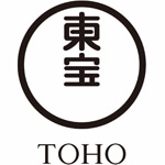 toho temporary