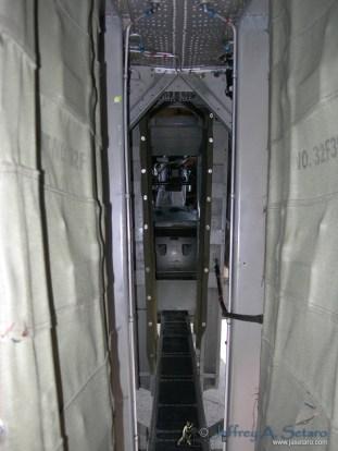 DSCN0635