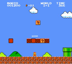 super-mario-brothers-game