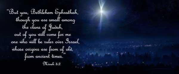 Bible Quotes In Tamil Wallpaper Video Advent Calendar December 1 Micah 5 2 Identifies