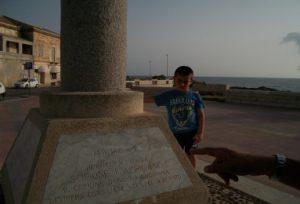 Journeys Around Sicily excursions