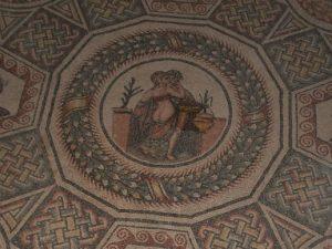 mosaic-piazza-armerina